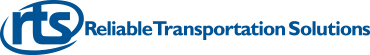 Reliable Transportation Solutions Logo