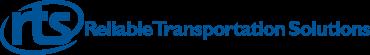 Reliable Transportation Solutions Logo
